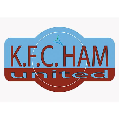 KFC Ham United