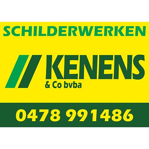 Schilderwerken Kenens & co