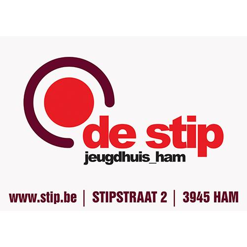 JH De Stip
