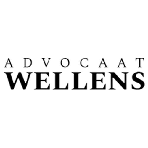 Advocaat Wellens