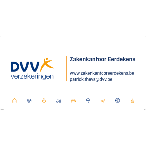 DVV verzekeringen
